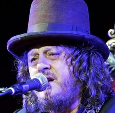 Zucchero Fornaciari will perform at Bulstrad Arena Ruse on November Tickets price: BGN 40 - BGN 100 For more events, browse our Event Finder. Bulgaria, Concerts, Stage, Events