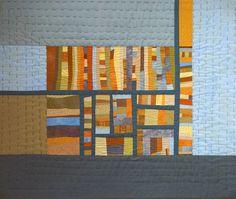 Sandstone memories, by Donalee Kennedy 2015
