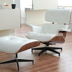 2015 New Arrival Modern Design Lounge Chair With Ottoman , Find Complete Details about 2015 New Arrival Modern Design Lounge Chair With Ottoman,Recliner Lounge Replica,Modern Swivel Lounge Chair,Berlin Lounge Chairs from Living Room Chairs Supplier or Manufacturer-Foshan Haiyue Furniture Co., Ltd.