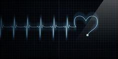 heartbeat - Google Search