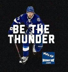 Tampa Bay Lighting, Victor Hedman, Ice Hockey, Thunder, Nhl, Lightning, Future, Gallery, Sports