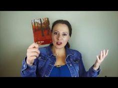 Weekly April 4, 2016 Angel Oracle Card Soul Reading