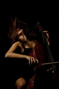 The music is not in the notes, but in the silence in between. ~Wolfgang Amadeus Mozart