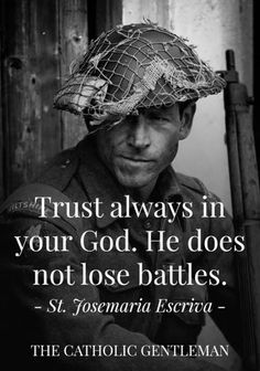 the catholic gentleman memes Catholic Quotes, Catholic Prayers, Catholic Saints, Religious Quotes, Roman Catholic, Catholic Beliefs, Stairway To Heaven, Holy Mary, San Josemaria