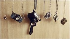 #adorable #camera #cute #necklaces #photography