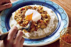 さば缶はひき肉と同様に使える!ドライカレーや麻婆なすをさば缶で!(レタスクラブニュース) - Yahoo!ニュース Grains, Rice, Ethnic Recipes, Yahoo, Food, Essen, Meals, Seeds, Yemek