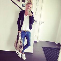 Stylequeen-Cologne @stylequeencologne Instagram photos | Websta