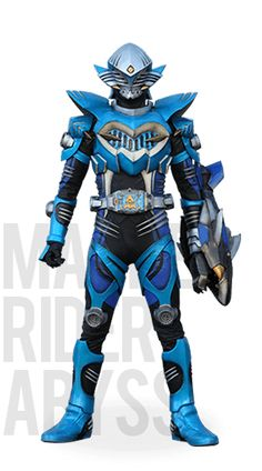 Kamen Rider Decade, Kamen Rider Series, Power Rangers, Kamen Rider Ryuki, Dragon Knight, Marvel Entertainment, Super Hero Costumes, Godzilla, Gundam