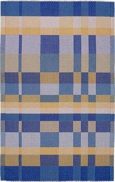 Contemporary - Custom Woven Interiors, Ltd.  Kelly Marshall