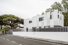 Gallery of Single Family House Castelldefels / Ral - 6
