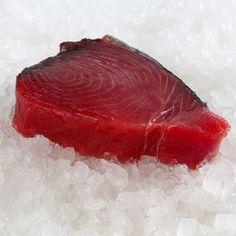 Best yellowfin sushi grade tuna recipe on pinterest for Where to buy sushi grade fish nyc