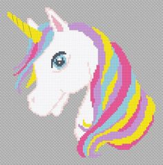 Thrilling Designing Your Own Cross Stitch Embroidery Patterns Ideas. Exhilarating Designing Your Own Cross Stitch Embroidery Patterns Ideas. Cross Stitch Horse, Unicorn Cross Stitch Pattern, Unicorn Pattern, Cross Stitch Baby, Cross Stitch Samplers, Cross Stitch Animals, Cross Stitch Charts, Cross Stitching, Cross Stitch Embroidery