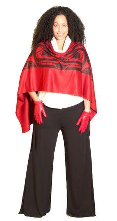 Wide Leg Pants-Empress  Top-Scarlet Bear Wrap