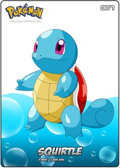 squirtle_by_pokecardss-d52xhbz.png (1280×1792)