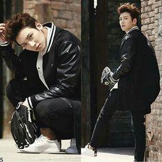 ❤❤ 지 창 욱 Ji Chang Wook ♡♡ that handsome and sexy look . Korean Male Models, Korean Celebrities, Korean Model, Celebs, Asian Actors, Korean Actors, Ji Chang Wook Healer, Ji Chan Wook, Asian Men Hairstyle