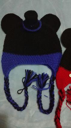 Crochet Necklace, Beanie, Hats, Jewelry, Fashion, Jewlery, Moda, Crochet Collar, Hat