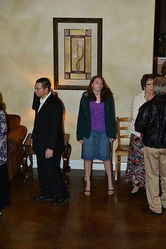 DSC_7700 - http://www.everythingmormon.com/dsc_7700/  #mormonproducts #LDS #mormonlife