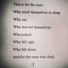 emo quotes - Google Search
