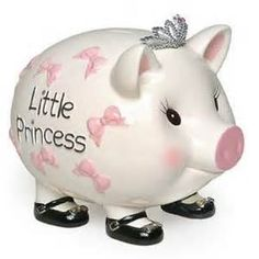 nudpie giznt piggy bank - Yahoo Search Results