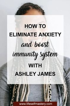 How to eliminate anxiety Who Is An Entrepreneur, Entrepreneur Ideas, True Health, Graphic Design Tips, How To Start A Blog, Anxiety, Stress, Self, Social Media