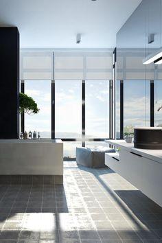 livingpursuit:  Designed by Igor Sirotov