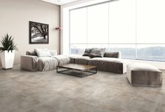 murs taupe – Google-Suche Murs Taupe, Color Spray, Color Tag, Dining Bench, Modern, Tiles, Couch, Campione, Furniture