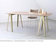 Designweek Milaan