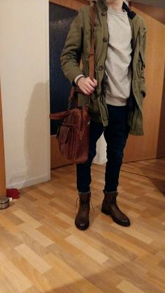Streetwear Fashion trends and outfits for sale - - - Streetwear Fashion trends and outfits for sale – – - Outfits Casual, Stylish Mens Outfits, Mode Outfits, Men Casual, Fashion Outfits, Grunge Outfits, Summer Outfits, Dress Outfits, Herren Outfit