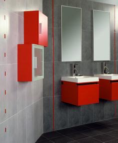 la fa ence pour votre salle de bain on pinterest rainbows helsinki and silk. Black Bedroom Furniture Sets. Home Design Ideas