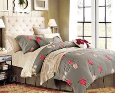 Купить постельное белье НАФРАСТЕ 1,5-сп от производителя Cleo (Китай)