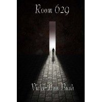 #Book Review of #Room from #ReadersFavorite  Reviewed by Lit Amri for Readers' Favorite    Jessie Marshall and her friends – Micah, Caleb, and Patrick – are college students who need a break from their campus life. They decide to have a fun weekend at the Primm Resort Hotel & Casino in Primm, Nevada. Jessie and Micah stay in Room 629, which eventually turns out to be more than an ordinary hotel room. They could see a strange neighborhood from their window, which is gone from their view t...