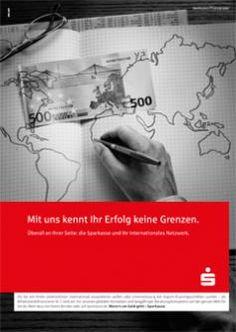 Nico Hesselmann für Sparkasse