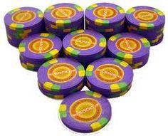 InPlay Poker Line (discontinued)  buypokerchips.com Video Poker, Poker Chips, Casino Games, Online Casino