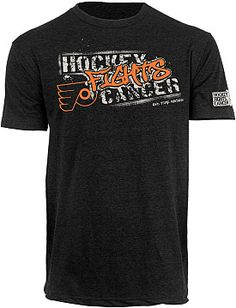 meet f67a3 3e449 Buy NHL Apparel   Gear at The Official Online Store of the NHL