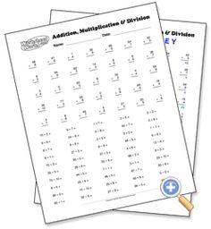 math worksheet : 1000 images about math on pinterest  equivalent fractions math  : Worksheet Works Fractions