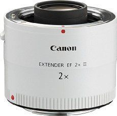 Best Canon Lenses for Wildlife Photography. Searching for best lenses for wildlife photography with your Canon cameras? Here are the top recommended lenses. #CanonCameras