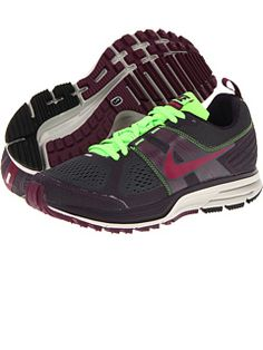 Nike at Zappos. Free shipping, free returns, more happiness!