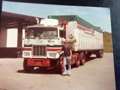 100 Freightliner Trucks Ideas In 2021 Freightliner Trucks Freightliner Trucks