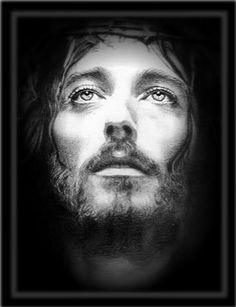 Jesus Christ...king of kings, rabbi/teacher, healer, shepherd of men and women....his values, faith in him, and all that he stands for, inspire me daily. A foundation I base my life on, in prayer asking for his counsel, and forgiveness for my transgressions. Great beacon of hope for all mankind to someday live in peace and harmony.