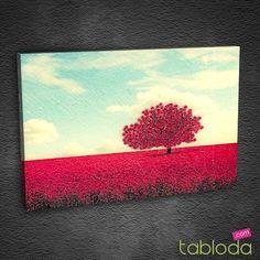 Yılların verdiği tecrübeyle, en iyi baskı tekniklerini ve en kaliteli malzemeleri kullanarak size eşsiz bir hizmet sunmak için çalışıyoruz. Hemen www.tabloda.com'a gelip ve size uygun tabloyu seçebilirsiniz. #kanvastablo   #dekorasyon   #tablo   #sanat   #art
