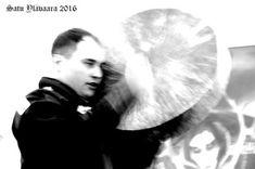 Etusivu / Twitter Black And White Photography, Twitter, Artwork, Black White Photography, Work Of Art, Auguste Rodin Artwork, Artworks, Bw Photography, Illustrators