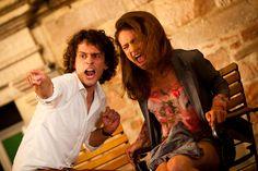 Halbe Wahrheiten | Theaterfotografie Menschen http://www.ks-fotografie.net/