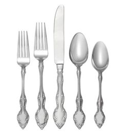 Thanksgiving is right around the corner and flatware is always an issue!! I got a $160 45-piece set of Onieda for only $55.99!!! http://www.coupondad.net/jcpenney-coupon-get-45-piece-onei…/ ‪#‎dinnerparty‬ ‪#‎onieda‬