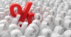 FCA to probe UK motor finance sector for 'irresponsible lending' - Motor Trader