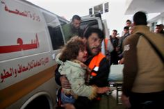 Nine years on, Israel's Operation Cast Lead and the PA's betrayal have left indelible marks.