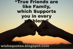 Friendship Status in Englis Friendship is an integral part of our life, our life without friends is like nothing which makes our life beautiful but d… Friendship Messages, Fake Friendship, Friendship Shayari, Friendship Status, All Status, Attitude Status, Friends Are Like, Real Friends, Song Lyric Quotes