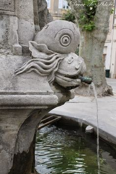 Things to do in Saint-Rémy~ Decor To Adore summer travel series 2014