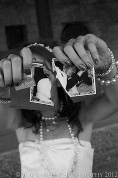 Trash the dress photo shoot. Blacksheep Photography- Omaha. NE