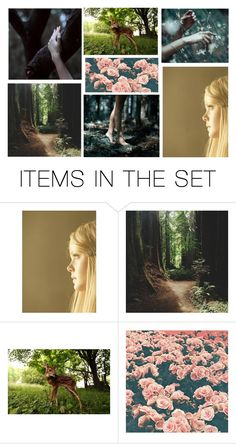 """""""Goddess Artemis:Greek Mythology"""" by lil-candie ❤ liked on Polyvore featuring art"""