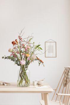 Bloomon flower delivery UK
